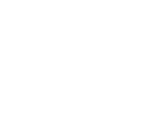 African Parliamentary Alliance for UN Reforms