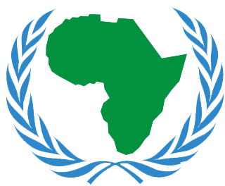 south africas position in the african union committee Today for free see who you know at african union, leverage your professional  network, and get hired  project management unit(pmu) associate, west and  central africa and haiti chemonics  527durban area, south africa 134kenya.